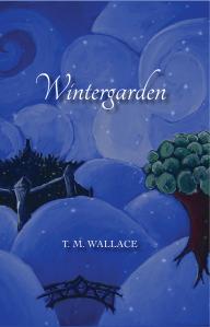 WintergardenLargeEcover